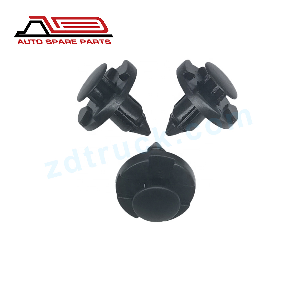 01553-09321,90044-68320 Fender Clips Fasteners