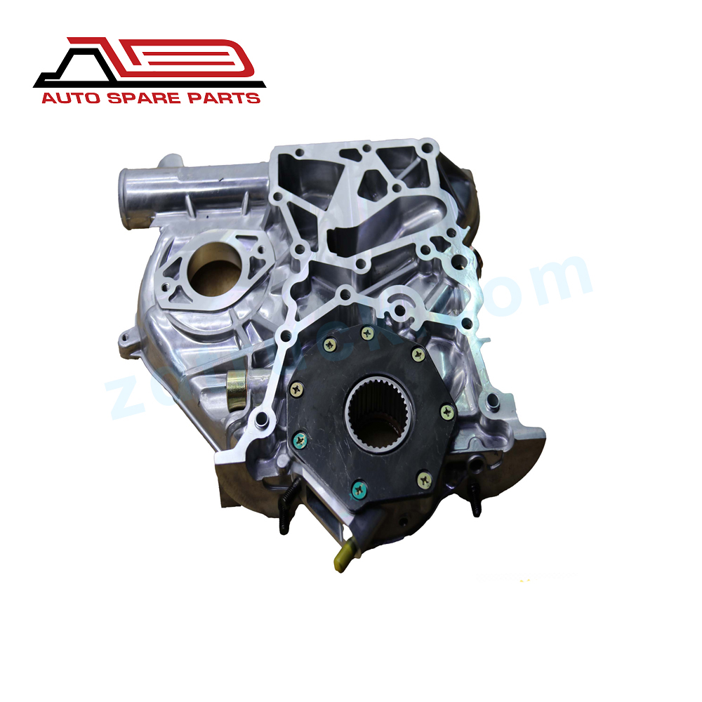 11311-54050 Timing Cover