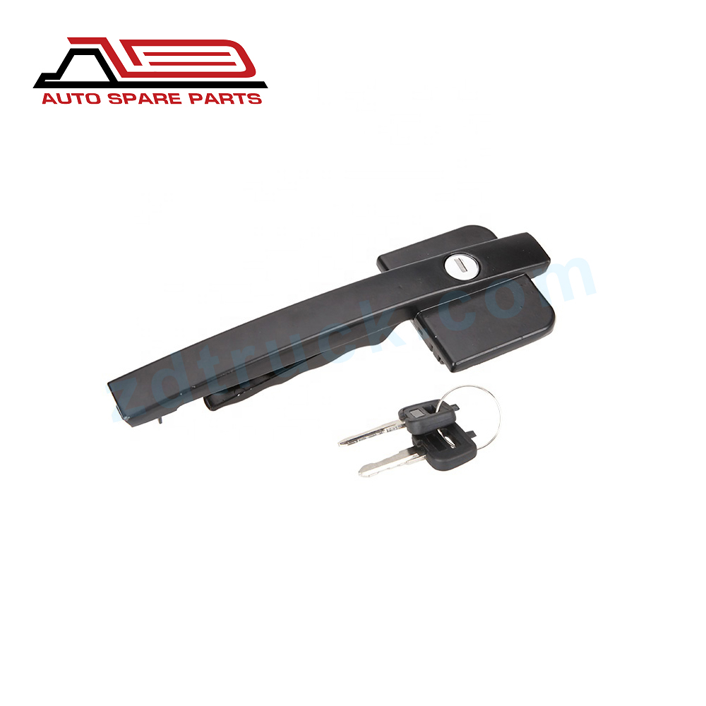 1305481 1305482 Door Handle For DAF Truck Featured Image