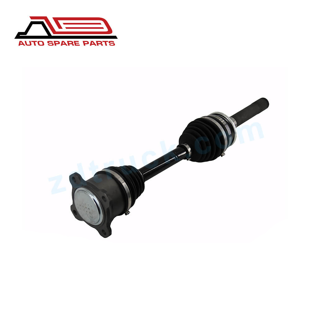 Mitsubishi Pajero Sport   Drive Shaft MR 276870