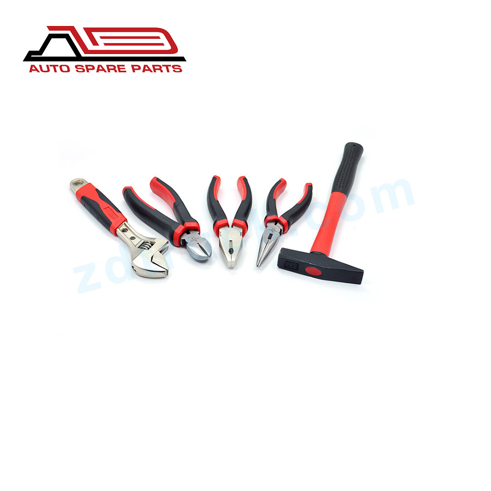 Best-Selling Blub - Tire repair pliers – ZODI Auto Spare Parts