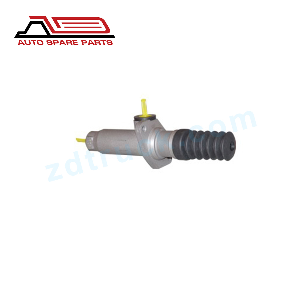 MAN Heavy duty truck EM222/223 OEM 623160AM 81.30715.6111 81.30715.6121 accessory for atros clutch master cylinder