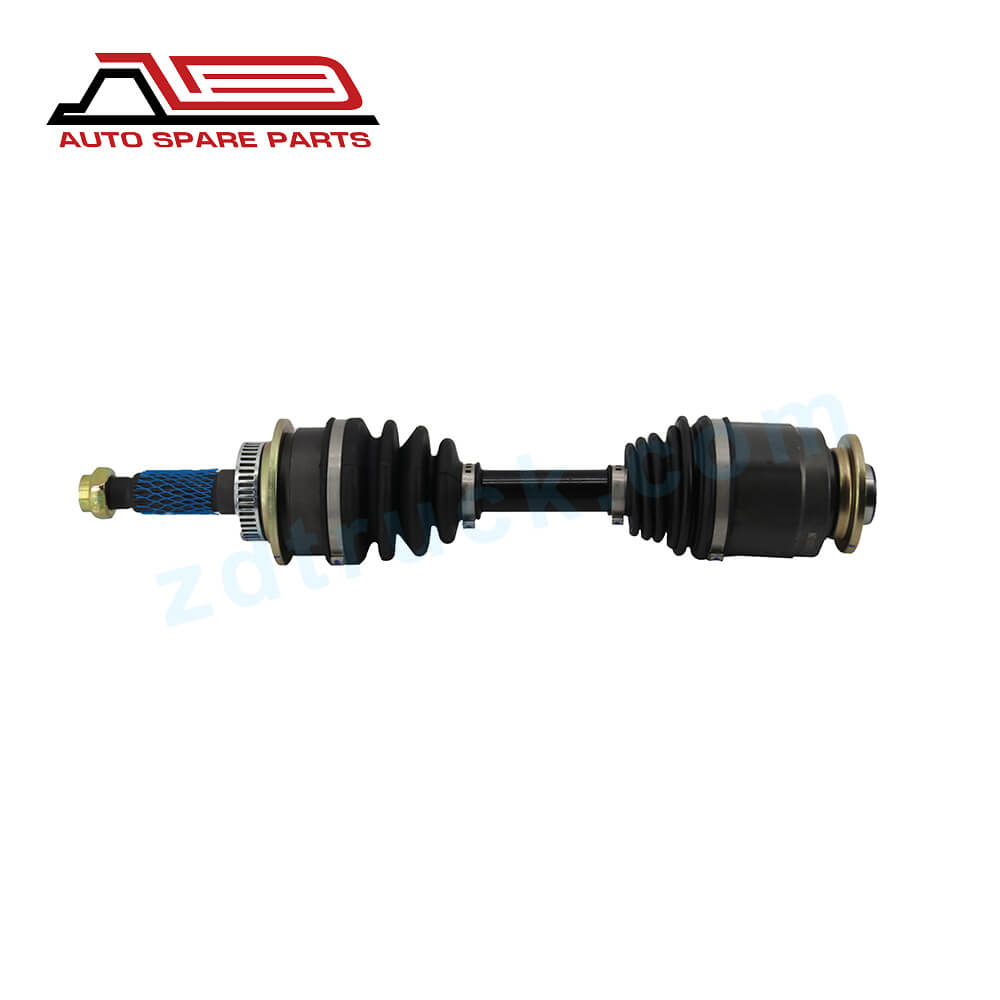 FORD RANGER & Mazda B2500 BT50  Front AXLE Drive Shaft  MD20-25-50XB