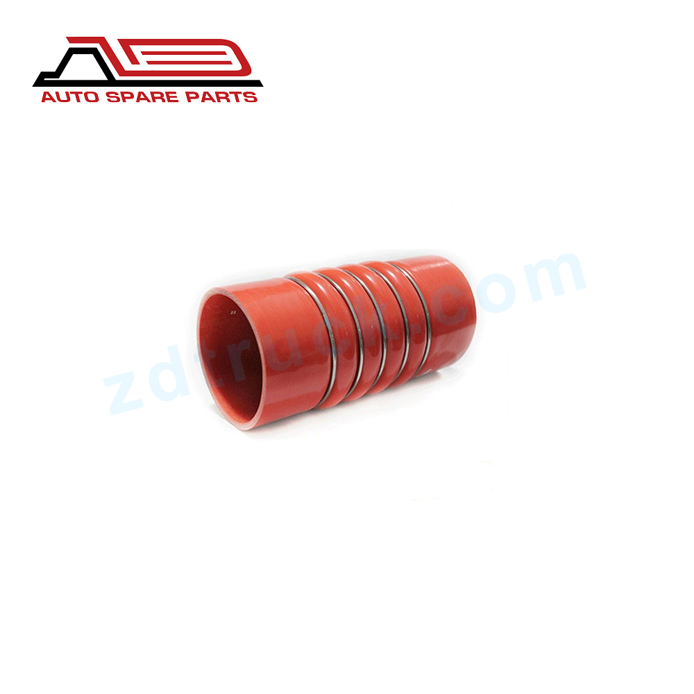 Intercooler Hose 0020946382 for MB Featured Image