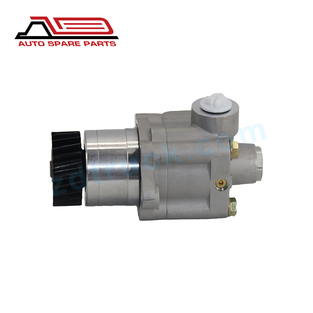 OEM China Inside Mirror - Volve C30 S40 S40II V60 Steering Pump 542042510  – ZODI Auto Spare Parts Featured Image