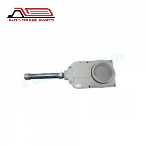 Factory supplied Sensor&Actuators - Kinglong Toilet Dump Valves OEM C0930001 – ZODI Auto Spare Parts