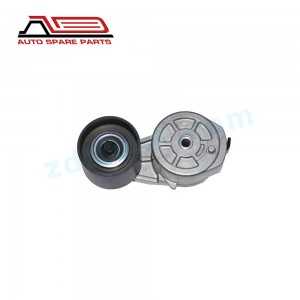 Europe style for License Lamp - For IVECO TRUCK  Belt Tensioner 504046191/99436331/99471920  – ZODI Auto Spare Parts