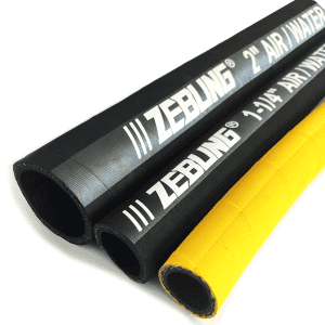 Factory wholesale Extruded Petrol And Diesel Oil Hose - Air Hose – Zebung
