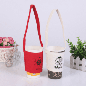 Online Exporter Totes For Women Cotton - Reusable 12oz Shopping Bag DIY pattern for Crafting and Decorating Sturdy Washable Grocery Tote Bag – Zhihongda