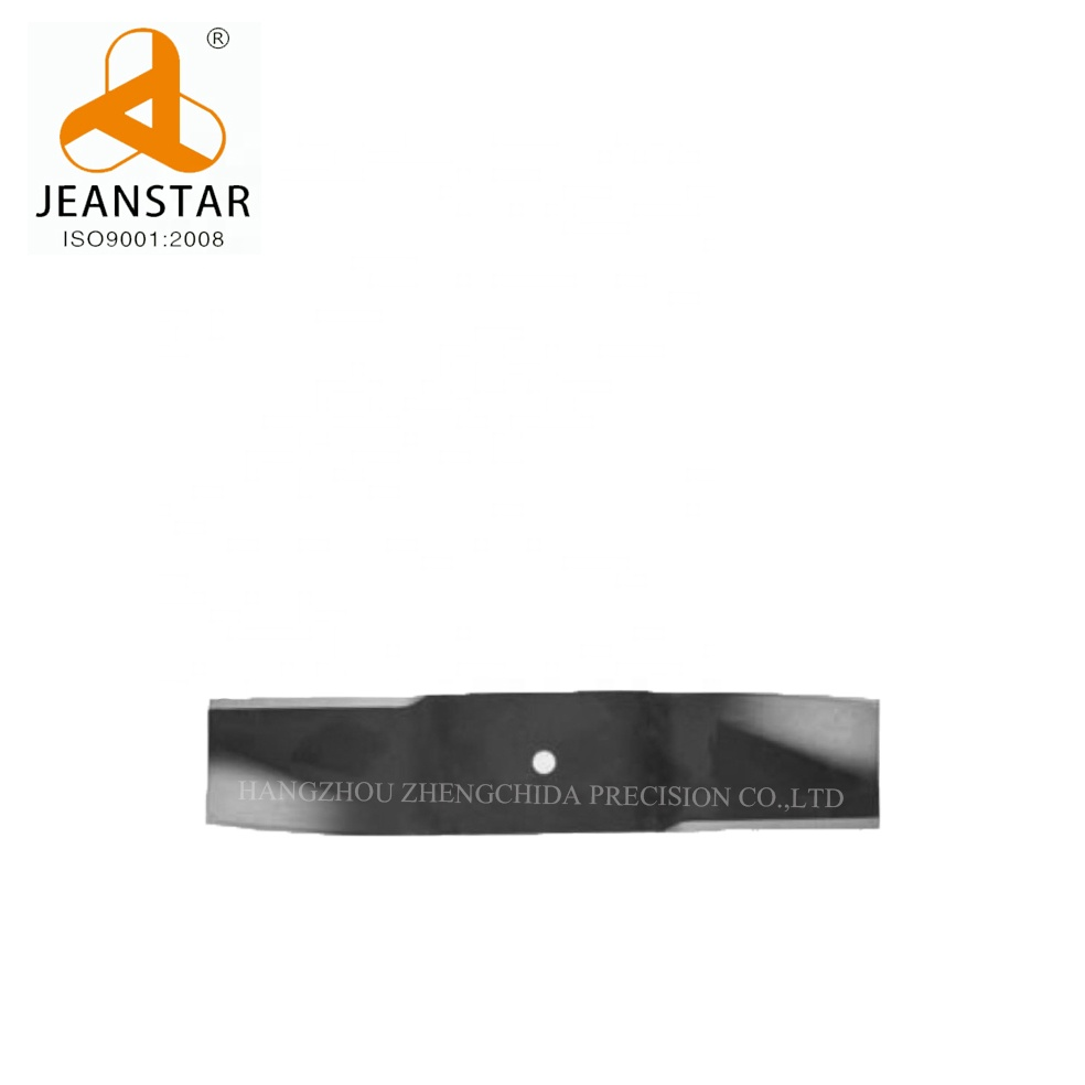 2020 wholesale price Aftermarket Lawn Mower Blades -  Grass Knife Cutting Tool Lawn mower Blade of Countax-Cylinder Mower Blade-Self Sharpening Mower Blades – Zhengchida
