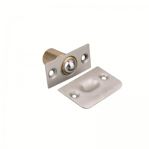 Zinc Alloy Door Guard Series 005 door fastern