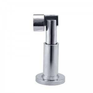 Stainless Steel Door Stopper Series 789-1  Adjustable