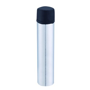 100% Original Sliding Screen Door Rollers - Zinc Alloy Door Stops Series 009-4 – Qianchuan