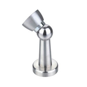 Low price for Door Return Spring - Stainless Steel Door Stopper Series 905A SS – Qianchuan