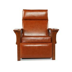 Reliner Chair