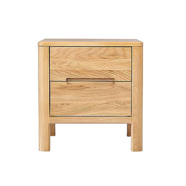 Double Bedside Cabinet Featured Image