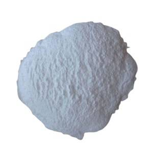 Excellent quality L-tyrosine,N-acetyl - 3-Hydroxybutanoic acid calcium salt – MingXing
