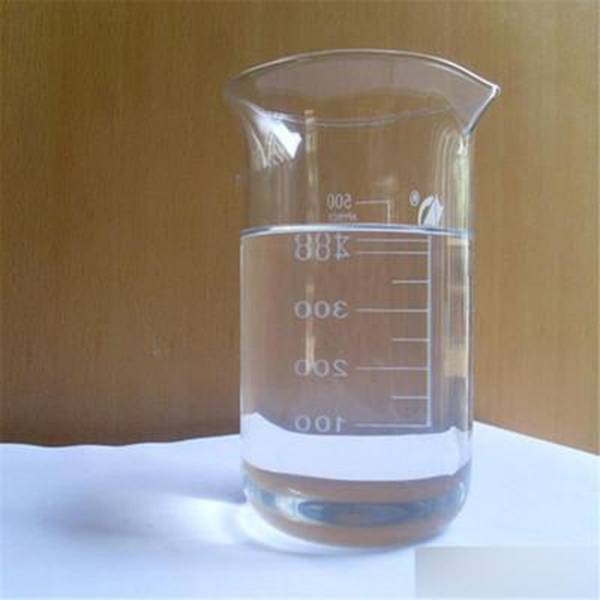 Wholesale Price China L-Theanine in stock - Allylamine – MingXing Featured Image