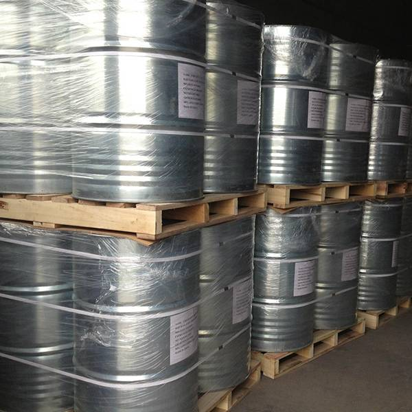 Wholesale Price China L-Theanine in stock - Allylamine – MingXing