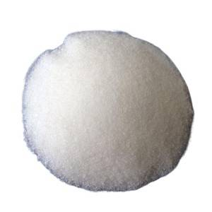Discount Price phenoxycyclotriphosphazene – Hexaphenoxycyclotriphosphazene – MingXing