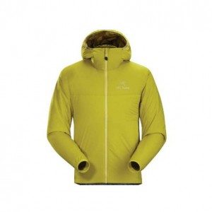 Walking Clothing Outdoor – Down Jackets Latest Technology Clothing