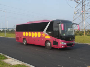 Cheap PriceList for Sinotruk -